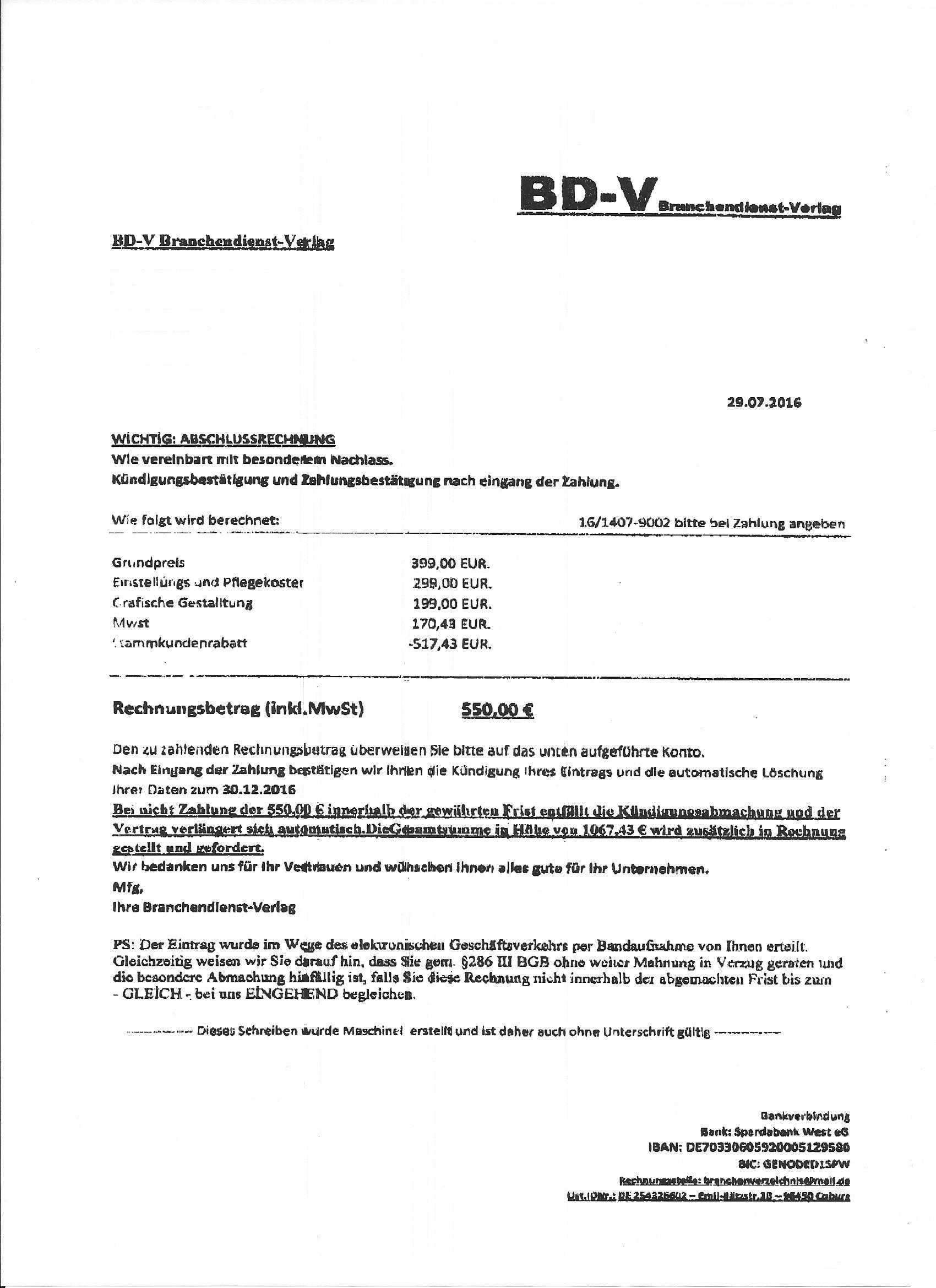 bd-v-branchendienst-verlag-jpg.jpg